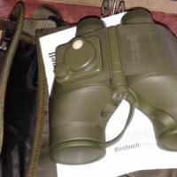 Bushnell tactical Binoculars