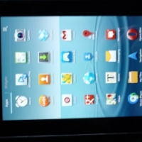 Swop for I phone 6 .LGk10.2010brandnew and Samsung tab2