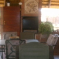 Smal Game farm for sale
