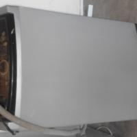Samsung 12KG washing machine