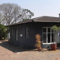 House to Rent - Lyttelton