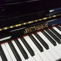 Piano – StenBach SB123