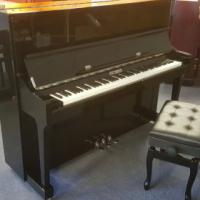 Piano - StenBach SB121