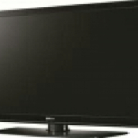 LG-42LK430 LCD TV for sale