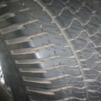 HummerH3OriginalRims&tyres