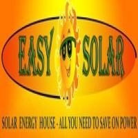 Solarspringspecial