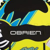 O'BRIEN – LOWRIDER 3