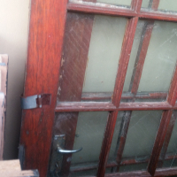 Appealing French Doors For Sale In South Africa Gallery - Best ...