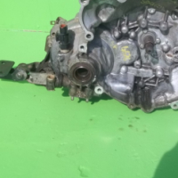 Tata Indica gearbox for sale!!!