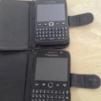 Blackberry phones for sale