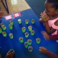 Nursery School / Pre-School