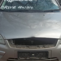 Ford Focus for sale!!!