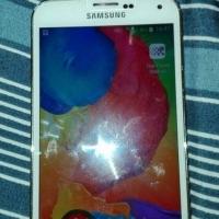 SAMSUNG GALXAXY S5 LTE 16GB