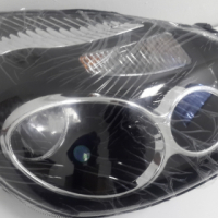 LC CROSS GEELY HEADLAMP FOR SALE
