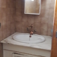 1 Bedroom cottage with separate living room to let in Savoy Estate