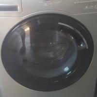 Whirlpool washing machine 9kg