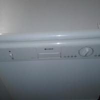 Indesit Dishwasher (good working condition)