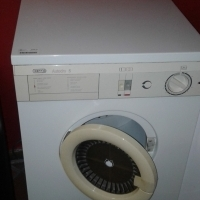 Defy Autodry 5 Tumble Dryer working order