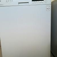 Dishwasherforsale