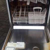 Dishwasher AEG  oko favorit 40300