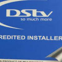 DStv installers in Diepsloot call John on 0625165413