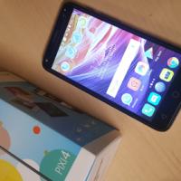 Alcatel Pixi 4 like new