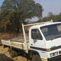 Isuzu Truck for sale
