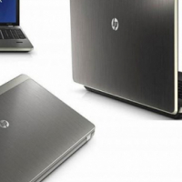 :: HP PROBOOK 4730S NOTEBOOK ::