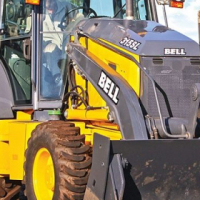 CASH FOR YOUR TLB's, EXCAVATORS, GRADERS, LOADERS, DOZERS, TIPPERS, TRUCKS AND CRANES