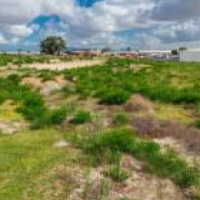 Prime Industrial Land For Sale Blackheath