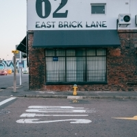 OFFICE SPACE TO RENT IN EAST BRICK LANE AVAILABLE ASAP R50