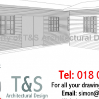 WENDY HOUSE & POOL PLANS & DESIGNS APPROVAL, DRAUGHTING SERVICES