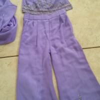 Secondhand Girls indian clothes for sale