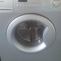 Hisence 7kg washing machine