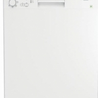 White Defy Dishwasher and Samsung Washing machine 7 months and 1 year both in mint contdition