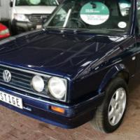 2005 VW Citi 1.4i  with 142000Km's, Service History, Central Locking