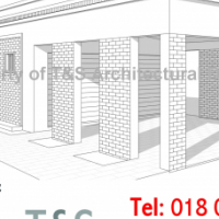 NEW CARPORT ADDITION, HOUSE PLAN DESIGN, DRAUGHTING SERVICES