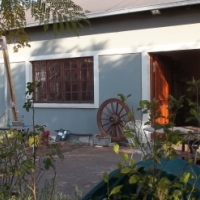 AWAITING OFFERS FROM R930k FOR BEAUTIFUL HOUSE IN KRUGERSDORP NORTH
