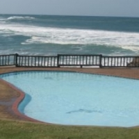 SEA SUN FUN Come and enjoy the beautiful South Coast - self catering this long weekend 22 - 25 SEPT