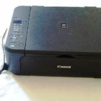 Cannon printer for sale offers considered