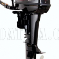 PARSUN OUTBOARD 15HP LONG SHAFT