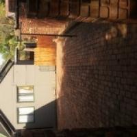 Waverley, Pretoria