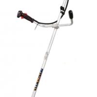 Brand New 43cc Stilletto Brush Cutter