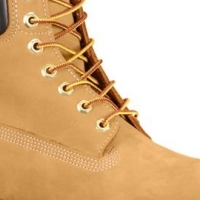 Timberland newly arrival from USA