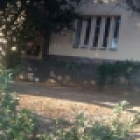 3 bedroom house in valhalla to rent