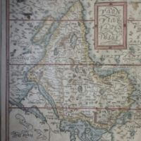 Antique Maps Wanted Old Maps