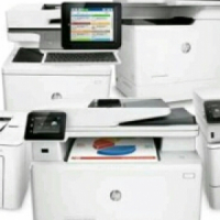 PRINTING, COPIER SOLUTIONS