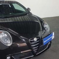 Alfa Romeo Mito 1.4T MULTIAIR QV SPORT