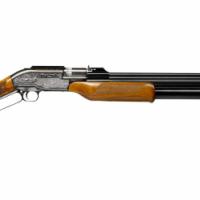 Sumatra 2500 500CC .22 / 5.5mm Air rifle