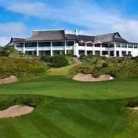 Golf & Security / Lifestyle Estate, St Francis Links